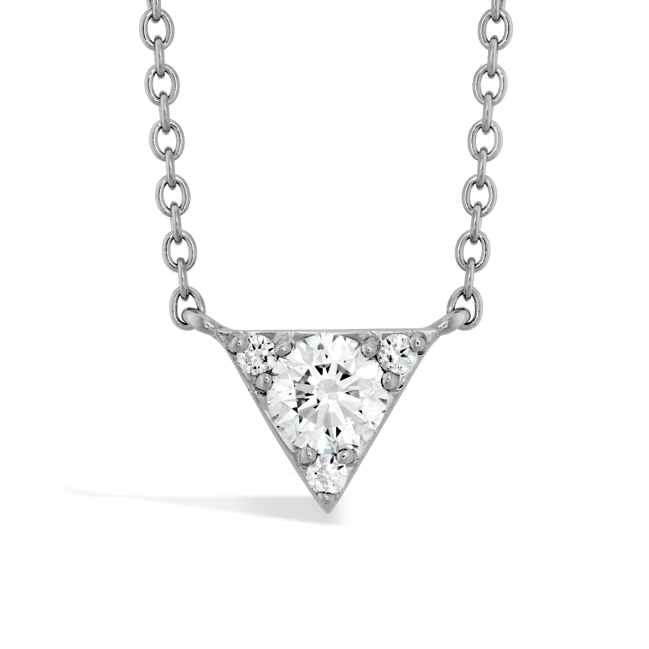 hearts heart c surrender solitaire dealer page designers fire dream category diamond on authorized product jewelry
